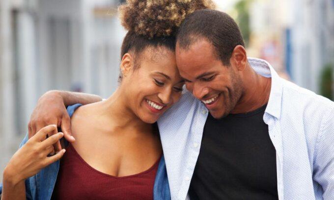 Dating-Tipps für die Suche nach der richtigen Person