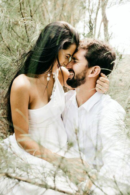 7 effektive Online-Dating-Tipps für Frauen, um den richtigen Mann zu finden